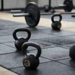Zatroszcz się o zdrowie – sprawdź naturalne preparaty