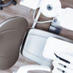 Nowocześnie zarządzana klinika stomatologiczna w Katowicach – Citistom